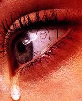 larmes